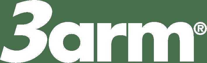 3arm logo