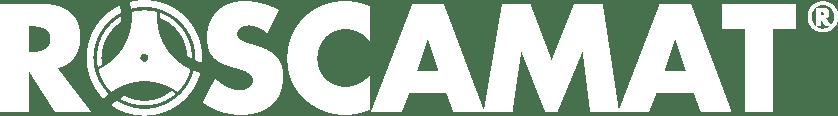 roscamat logo