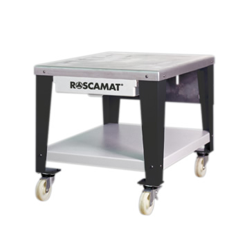 akcesoria roscamat stol roboczy 1100 x 850