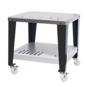 akcesoria roscamat stol oroboczy 850 x 850