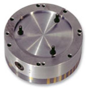 akcesoria roscamat uchwyt magnetyczny